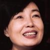 Yong-Lee Lee