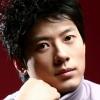 Hwan-Jun Choi