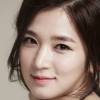 Bo-Ryoung Kim