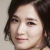 Kim Bo-Ryoung