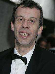 David Schneider (2)