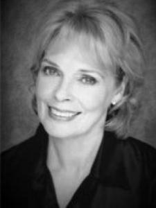 Patricia Gage