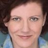Lynne McCollough