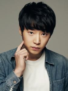 Jong-Hyun Noh