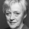 Phyllis MacMahon