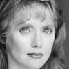 Wendy Lyon