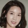 Lee Hye-Ran