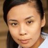 Jaclyn Ngan