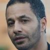 Mohamed Brikat