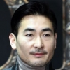 Lee Gab-Sun