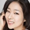 Shin Yoo-Joo