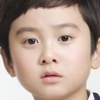 No Kang-Min