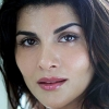 Nazanin Homa
