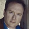 Brent Langdon