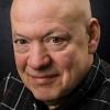 Peter Van Wagner
