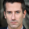 Shawn Allen McLaughlin