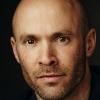 Aaron Roman Weiner