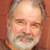 Frank Ridley