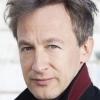 Jan Henrik Stahlberg