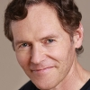 Michael Gough (2)