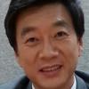 Sung-Chan Son