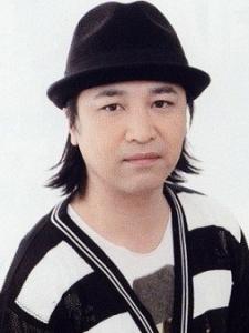 Kôsuke Toriumi