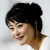 Hye-Rin Seo