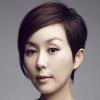Seo-Jin Yoo