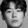 Ji-Hyun Woo
