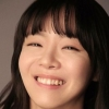 Sang-Hee Lee