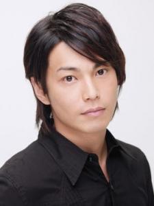 Kengo Ohkuchi