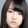 Marika Ito