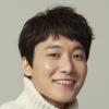 Yool Jang
