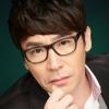 Kwan-Woo Jo