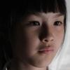 Lee (2) Jae-Hee