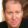 James M. Connor
