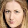Kathryn Wilder