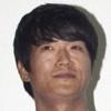 Han Seung-Do