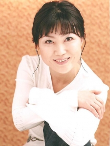 Shin Hye-Jung
