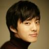 Baek Jae-Ho
