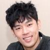 Jo Chang-Geun