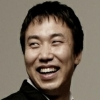 Kwak Ja-Hyoung