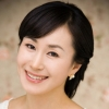 Sul Ji-Yoon