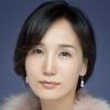 Jang Seo-Yi