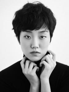 Lee (3) Joo-Young