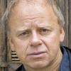 Michal Breitenwald