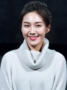 Hee-Seo Choi