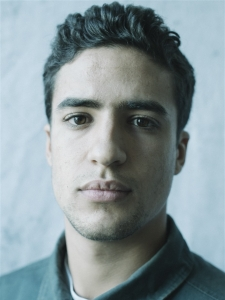 Shaïn Boumedine