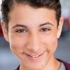 Jake Ryan (2)