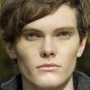 Luke Baines
